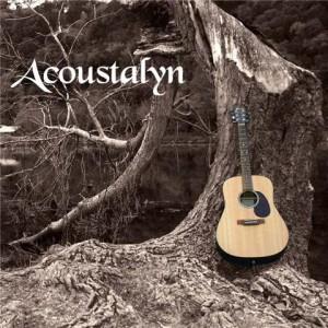 acoustalyn